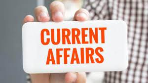 15 September 2021 Current Affairs in Hindi